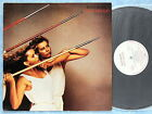 ROXY MUSIC Flesh Blood MPF1316 JAPAN LP 024az27