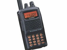 YAESU FT-60E NEW From LAMCO Barnsley