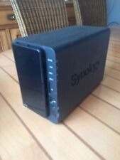 DS213 NAS synology