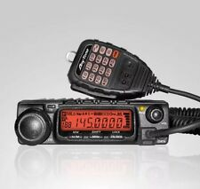 ANYTONE AT-588 Vhf 136-174MHz radio móvil DTMF 60W 200CH + Cable de programa y blanda