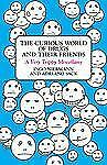 The Curious World of Drugs and Their Friends: A Very Trippy Miscellany by Adrian