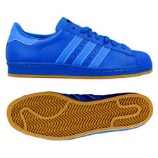 ADIDAS ORIGINALS SUPERSTAR 80s NITE JOGGER REFLECTIVE MEN'S SHOES SIZE 12 B35385