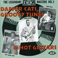 Various Artists - Legendary Dig Masters 3 / Various [New CD] UK - Import