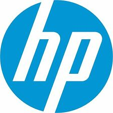 HP Prodesk 400 G1 MICROTOWER MT PC anteriore I / O assieme 745049-001