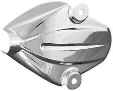 Yamaha XVS650A V-Star Classic 1998-2010Shaft Drive Cover Chrome for by Kuryakyn