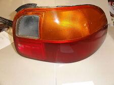 Honda CRX Rückleuchte rechts III (EH, EG) 1.6 ESi (EH6)   HS1