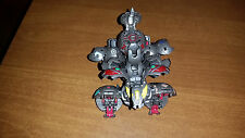 MAXUS HELIOS BAKUGAN RARE RARE RARE (Comes with One Card) (Toys for Kids)