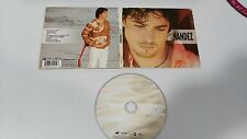 MIGUEL NANDEZ CD VALE MUSIC 2003 CARPETA CARTON