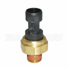 80014 OEM Oil Pressure Sensor / Switch