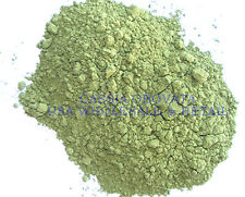 50g CASSIA OBOVATA COLORLESS NEUTRAL HENNA SENNA POWDER  USA SELLER FAST S&H