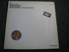Depeche Mode-People are People 12 inch Maxi LP-Germany-Pop-Nr.3594-Red Marble