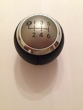 Brand New Toyota Gear Knob,6 Speed For Yaris, Verso, Auris,Corolla,aygo,Avensis
