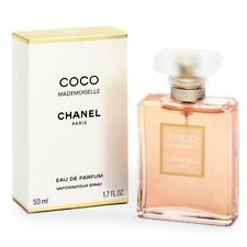 Coco Mademoiselle di Chanel da donna EDP 50ml