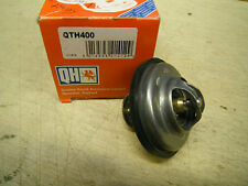 Volvo 440 460 480 1.9TD Renault 19 83 degree thermostat QH QTH400