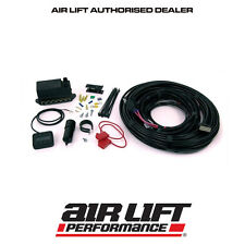 "AIR LIFT PERFORMANCE 27672 DIGITAL AUTO PILOT V2 MANAGMENT PACKAGE 3/8"" LINES"