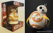 Star Wars 3D Rubiks cube BB-8 BB8 puzzle Mega house from Japan + Tracking number