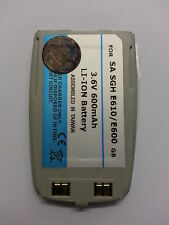 BATTERIA SAMSUNG-E610-600-COMPATIBILE alta qualita'