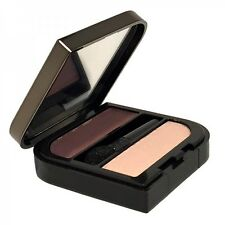 Helena Rubinstein - Wanted Eyes Color Duo 37 - 2x1,3 g