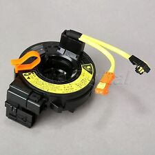 Spiral Cable Clock Spring Airbag for Toyota Camry Corolla Avensis 84306-05050