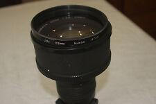 Nikon  ED 300mm 1:2.8 Ai mount
