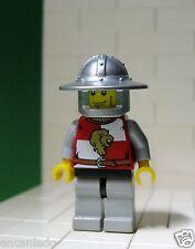 Lego Figur - Ritter Kingdoms - Löwenritter  für Set 7946