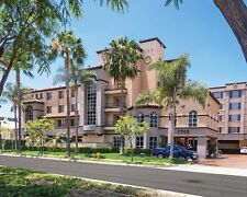 1,750 Shell Vacation Points @ Peacock Suites Anaheim, California FREE CLOSING!