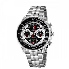 LOTUS WATCH - 10129/2 - NEW!!! - RRP~179€ / -14€ OFF!!!
