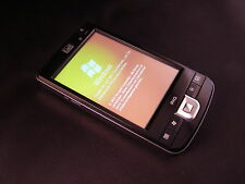 Hewlett Packard HP  iPaq 214 PDA Handheld -  WM  6.5 Windows Mobile