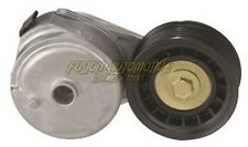 Auto Drive Belt Tensioner for Chevrolet Blazer 01/97-12/02 LF6 89231