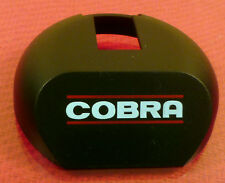COBRA FLASH UNIT:  DEALER'S SHOP WINDOW DISPLAY STAND: NEW