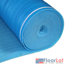 3 in 1 UNDERLAYMENT Laminate Flooring Foam 3mm 200 sqft