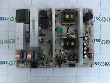 POWER SUPPLY BOARD PSU BN44-00162A