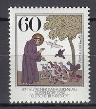BRD 1982 Mi. Nr. 1149 Postfrisch LUXUS!!!
