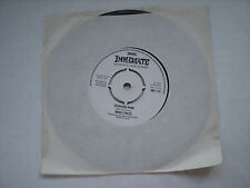 The Small Faces ITCHYCOO PARK /MY WAY OF CRYING Single Record Immediate IMS 102