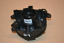 BMW 3 SERIES E46 318i SE AUTO SALOON  AIRBAG SLIP RING SQUIB 61318376443