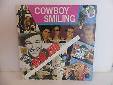 BLUE ZOO Cow boy smiling 721691