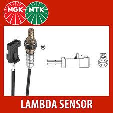 NTK Lambda Sensor / O2 Sensor (NGK1444) - OZA659-EE77