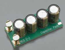 Castle Creations 0202 CapPack Capacitor Pack 011-0002-02