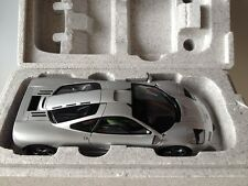 1:18 McLaren F1 Short Tail Road Car AUTOart 76001