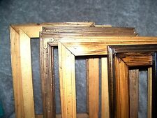 "Lot of 15 --11"" X 14"" Frames - Assorted Lot 4"