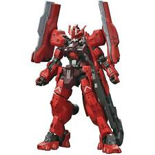 NEW Bandai Gundam HG 1/144 Gundam Type MS From Another Stor 207592
