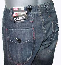 DIESEL Herren Jeans Größe W30/L34  Modell DARDY 0010HD   + NEU +