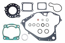 Suzuki TS125R gasket set complete (full) 1990-1996, new - fast despatch