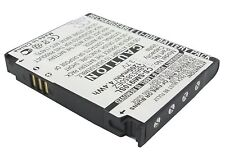 Li-ion Battery for Samsung Omnia i910 GT-I8000 i8000 SCH-i770 Saga i770 GT-I7500