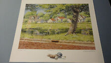 """Charles Peterson """" Diamond in the Rough"""" Limited Edition Print Artist Proof"""