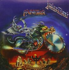 Judas Priest Painkiller CD+Bonus Tracks NEW SEALED 2001 Remastered Metal