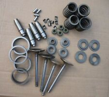 Repair kit of cylinder head for motorcycle Ural 750cc.(NEW)