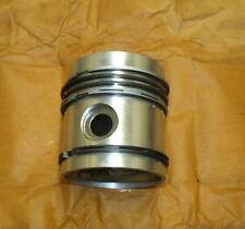 LISTER PETTER TS ST STW DIESEL ENGINE STANDARD SIZE PISTON ASSEMBLY 570-12840