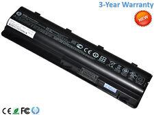 HP Pavilion G7 OEM Genuine Battery 10.8V 47WH hstnn-lb0w 593553-001 G42 New