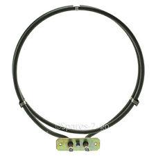 Brand New BEKO CM101FRCP ML10FRS ML10FRX Range Cooker Fan Oven Heating ELEMENT